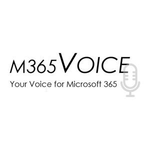 Microsoft 365 Voice