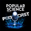 Popular Science Türkiye Podcast Yayını