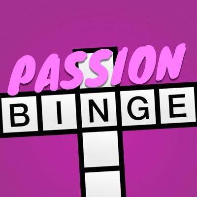 Passionbinge