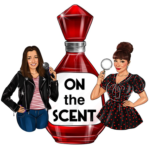 On The Scent Artwork