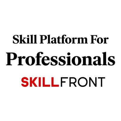 SkillFront