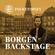 Borgen Backstage – med Esben Bjerre