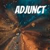 Adjunct artwork