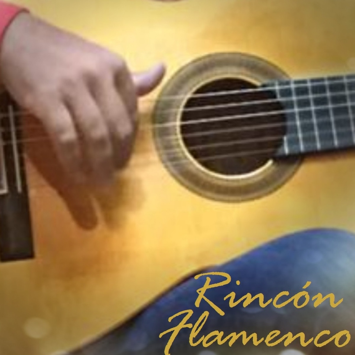 el rincón flamenco