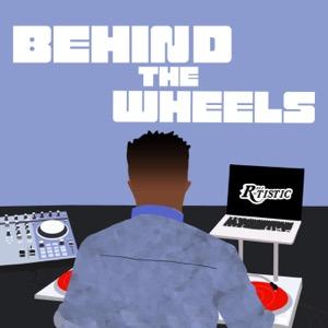 Behind the Wheels