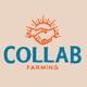 The Collaborative Farming Podcast