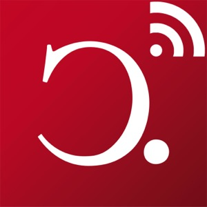 Contrepoints Podcast