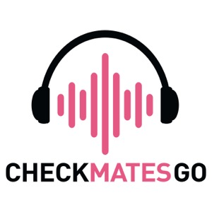 CheckMates Go: Cyber Security Podcast from Check Point