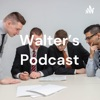 Walter's Podcast artwork