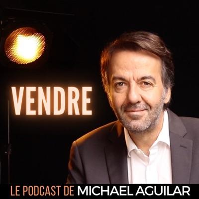 VENDRE:Michael AGUILAR
