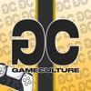 GameCulture artwork