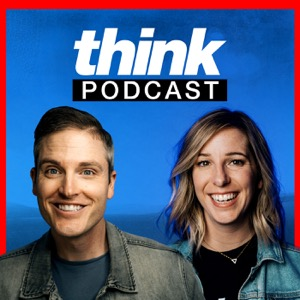 The Think Media Podcast
