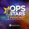 OpsStars Podcast artwork
