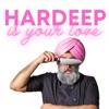 Hardeep Is Your Love artwork