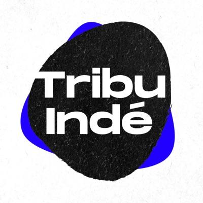 Tribu Indé I Freelances & Créateurs:Alexis Minchella