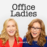 Office Ladies thumnail