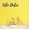 Velo Dulce artwork