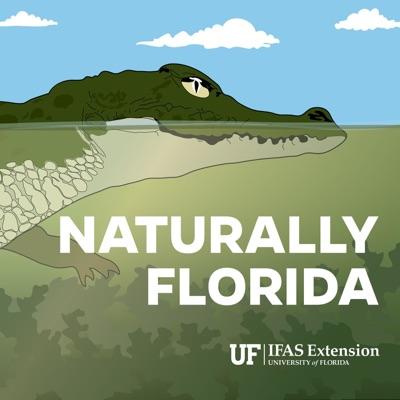 Naturally Florida:Shannon Carnevale and Lara Milligan