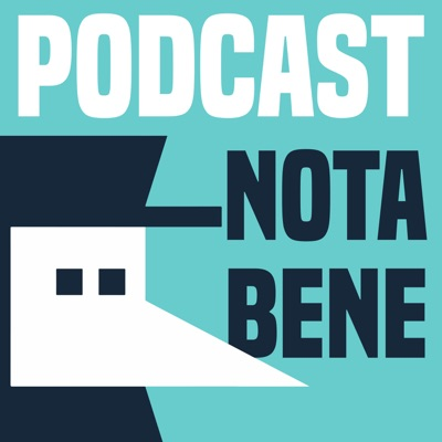 Nota Bene:Benjamin Brillaud