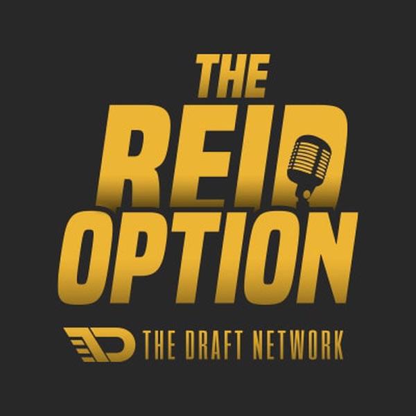 The Reid Option