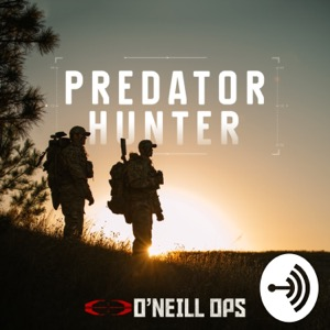 Predator Hunter