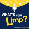 What's Your Limp? artwork