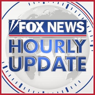 Fox News Radio Newscast:FOX News Radio