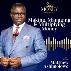 Money MasterClass
