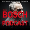 Bosch podcast