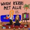 When Kerri Met Allie- A Rom Com Podcast artwork