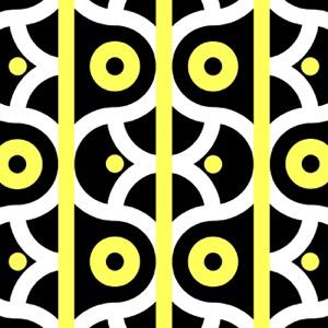 Republik Kalakuta - Couleur3