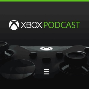 The Official Xbox Podcast (Was Major Nelson Radio)
