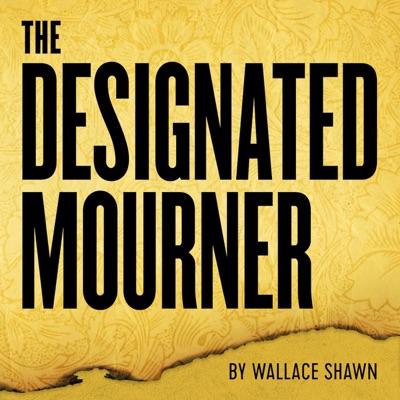 The Designated Mourner:Gideon Media