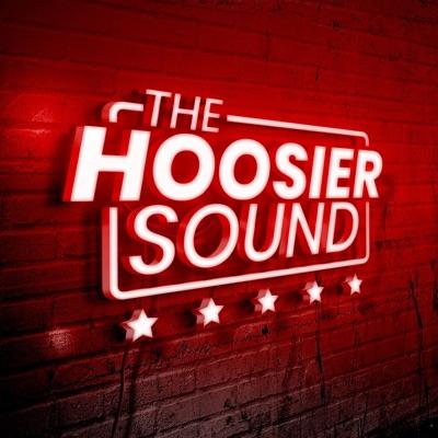 The Hoosier Sound | IU Sports Podcast