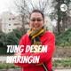 Tung Desem Waringin