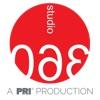 Studio 360 with Kurt Andersen