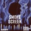 Smoke Screen artwork