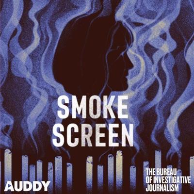 Smoke Screen:Auddy