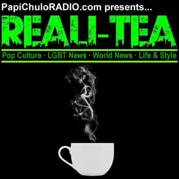 Reali-TEA