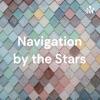 Navigation by the Stars artwork