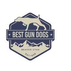 Best Gun Dogs podcast