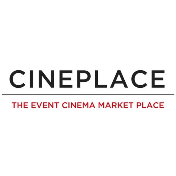 Cineplace Podcast
