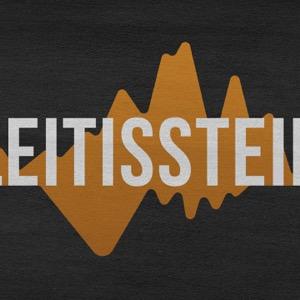 Leitisstein