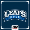 Leafs Hour