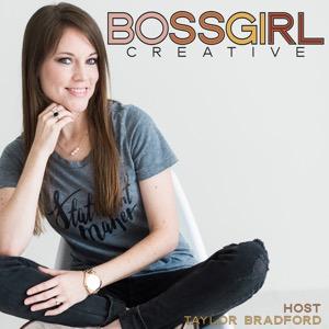 Boss Girl Creative   Unconventional Business Wisdom
