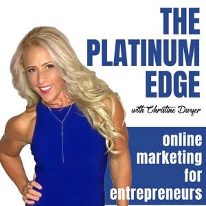 The Platinum Edge Podcast