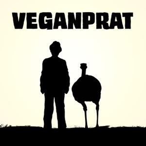 Veganprat