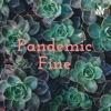 Pandemic Fine artwork