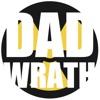 Dad Wrath artwork