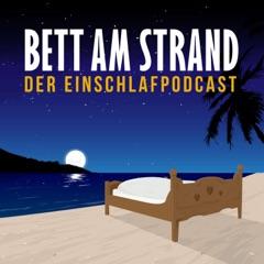 Björn Landberg & Tonstudio Sprachraum